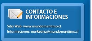 Contacto e Informaciones