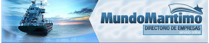 MundoMaritimo - ¡Ahora también en Twitter!