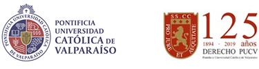 Diplomado en Derecho del Mar y Marítimo