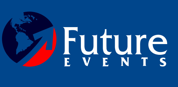 Future Events