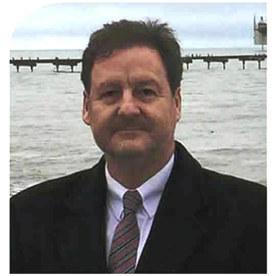 Seguro del Transporte Marítimo y Riesgos Portuarios