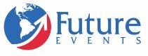 FUTURE EVENTS - CURSOS & E-LEARNING