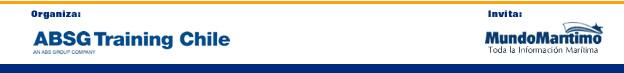ISO28000 Sistema de Gestion de Seguridad de la Cadena de Suministro