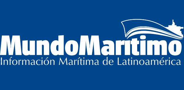 MundoMaritimo