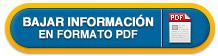 Bajar información en formato PDF