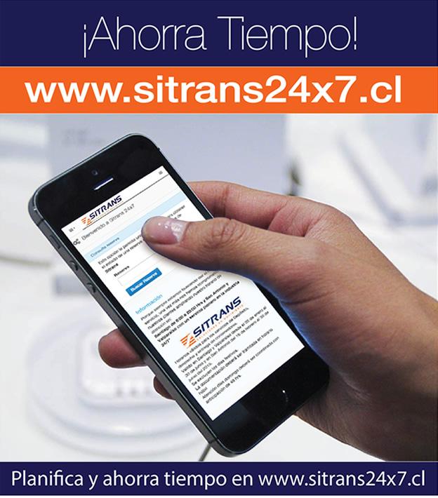 sitrans24x7