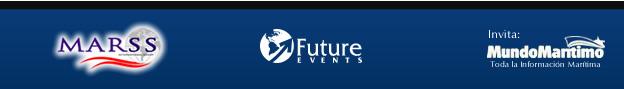www.futureeventschile.com